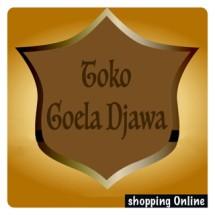 Logo Guela Djawa