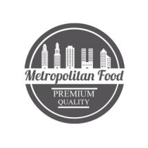 MetropolitanFood