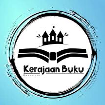 Kerajaan Buku