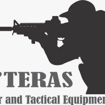 Logo De' Teras