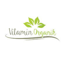 logo_vitaminorganik