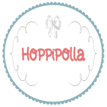 Hoppipollakids