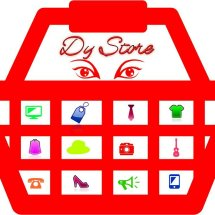 DyStore