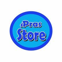 iPrass Store