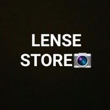lense store