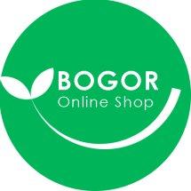Bogor Online Shop