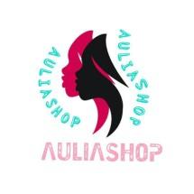 isna aulia shop