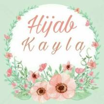 kayla hijab semarang