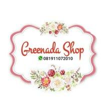 Greenada Shop