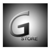 Logo GRADE STORE