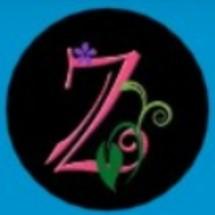 Z Shop