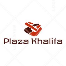 Plaza Khalifa