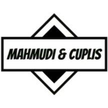 Mahmudi & Cuplis