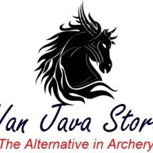 Van Java Store