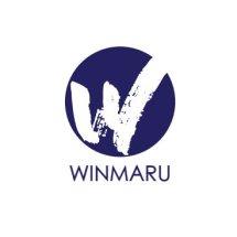 Logo winmaru