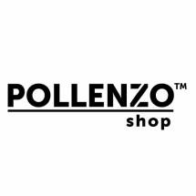 Pollenzo Shop