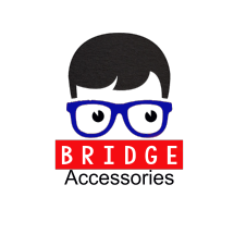 Logo Bridgeacc