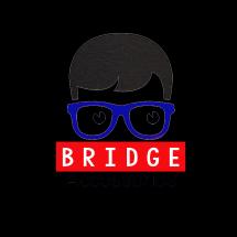 Bridgeacc