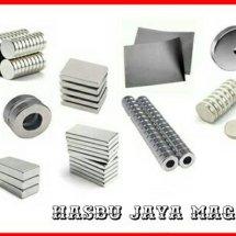 hasbu jaya
