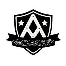 Arina_shop27