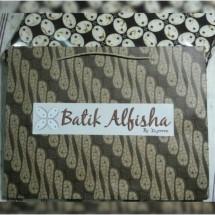 alfisha batik