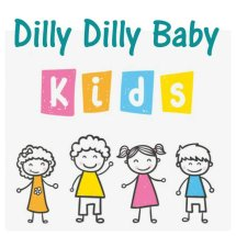 Dilly Dilly Baby Shop