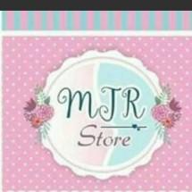 MJR_store
