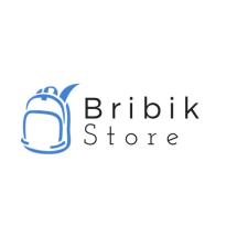 Bribik Store