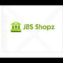 JBS Shopp