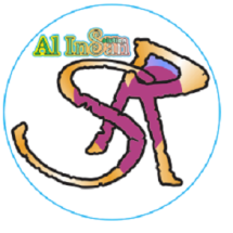 AL-INSAN SOLUTION
