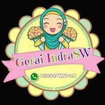 Gerai Indra SW