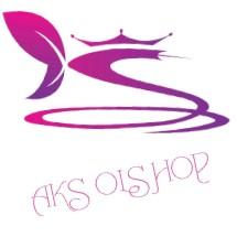 AKS_Olshop
