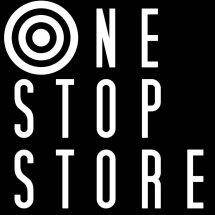 OneStopStore