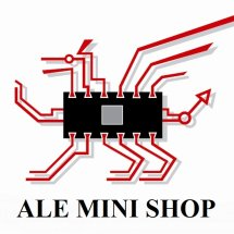 Ale Mini Shop