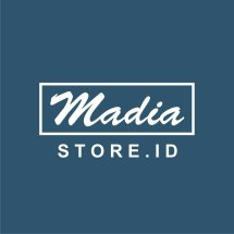 Madia Store