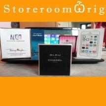 StoreroomOrig