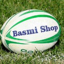 Basmi Shop