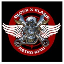 BLOCK X KLASIK
