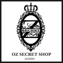 OZ SECRET SHOP
