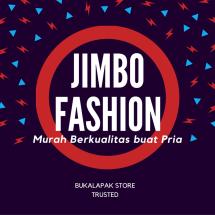Jimbo Store