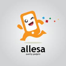 Allesa Quality Gadget