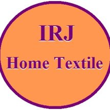 IRJ Home Textile
