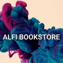 Alfi Bookstore