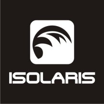 Isolaris Acrylic PC Case