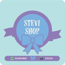 stevishop_