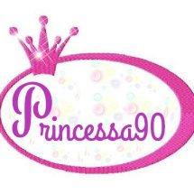 Princessa90