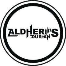 Logo Aldhery's durian