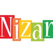 Nizar GaLaxY SHOP
