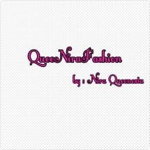 QueeNiraFashion
