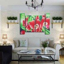 jual lukisan online